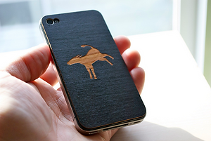 Laser-engraved-phone.png