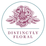distinctly_floral_logo_button1_RGB.png