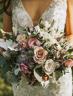 Bridal Crop
