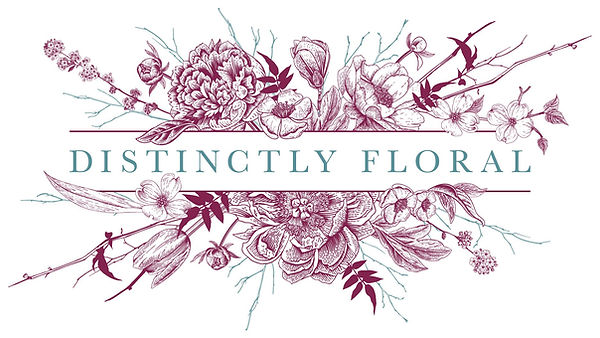 Floral Logo Main.jpg