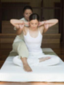 thai yoga 2.jpg
