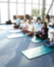 Corporate-yoga_555x303.jpg