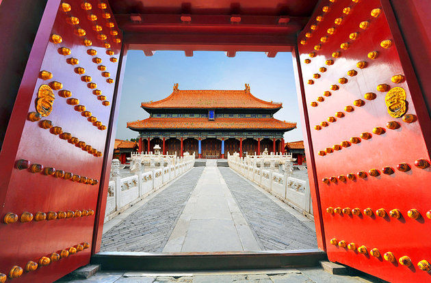 Chinese Traditional Cultural Studies