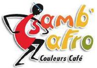 Samb'afro