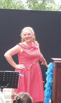 Brigitte CHEMIN