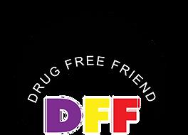 dff logo10_18.png