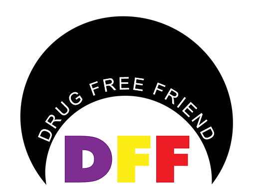 drug free friend.png