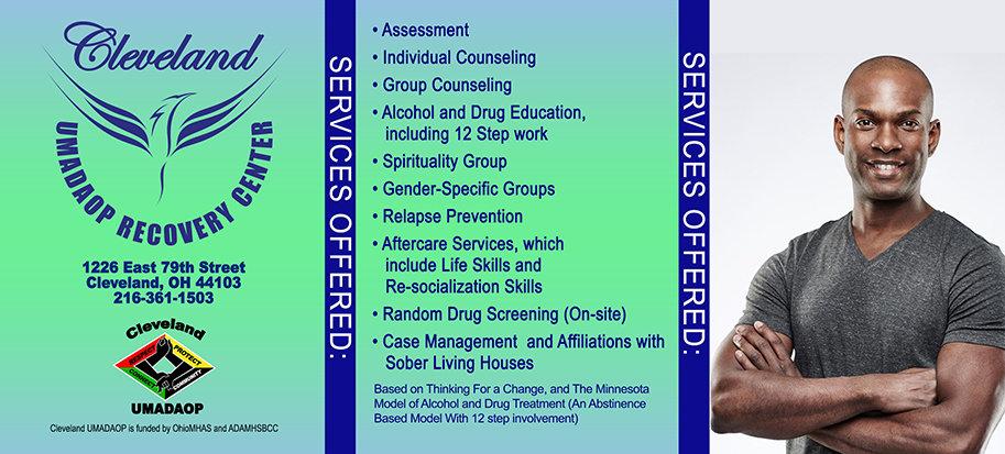 CLErecoverey center rackcardbowupdate12_