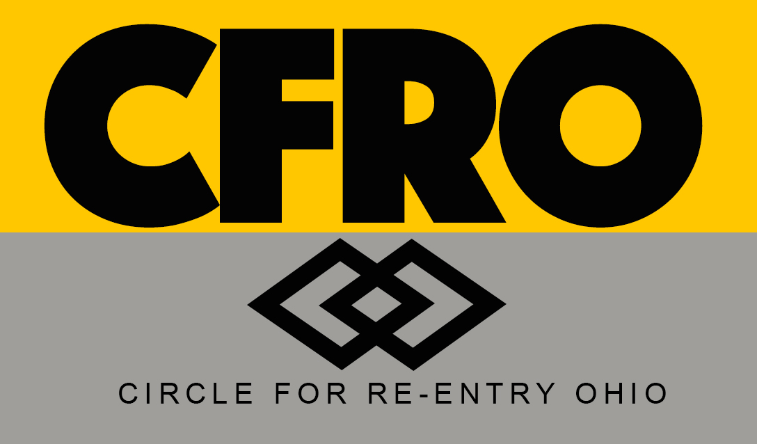 cfro