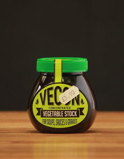 Vecon - Vegetable stock 225g (45 servings)