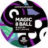 Magic Rock - 8 Ball