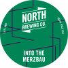 North Brewing Co. - Into The Merzbau