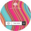 Quantock - The Vox