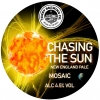 Tenby Brewing - Chasing The Sun