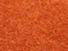 organic-orange-lentils-texture-1146967-1