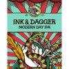 Admunsen - Ink & Dagger