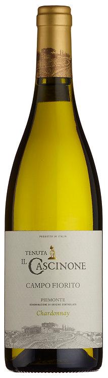 Campo Fiorito - Chardonnay