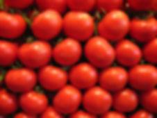 vegetables-4-1189021-1280x960.jpg