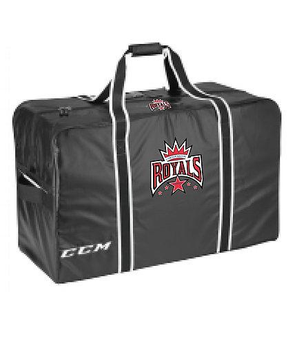 """CBMHA Pro Hockey Bag - 30"""""""