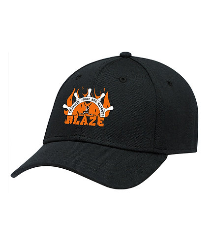 PABMH Adjustable Hat