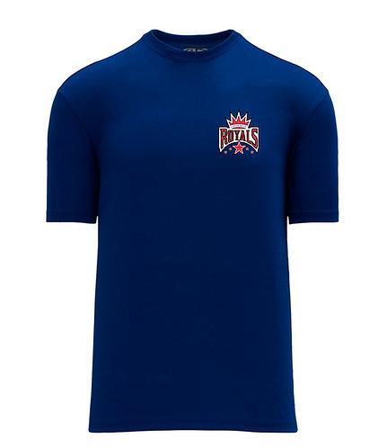 CBMHA Personalized T-Shirt