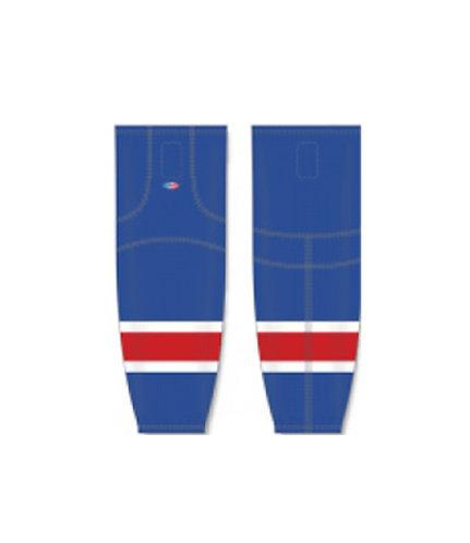 CBMHA Performance Socks