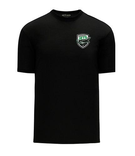 SMH Jets T-Shirt
