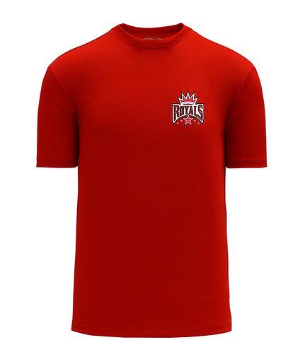 CBMHA T-Shirt