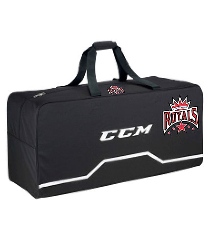 CBMHA Hockey Bag - 32""