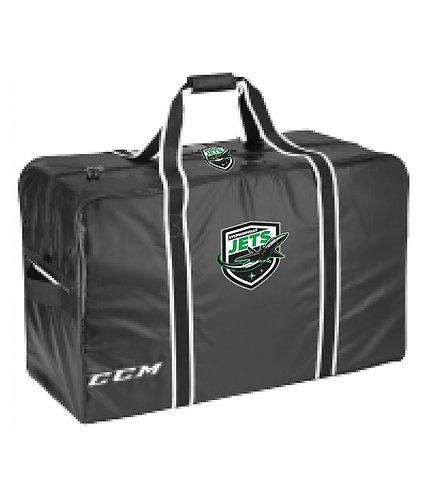 """SMH Pro Hockey Bag - 30"""""""