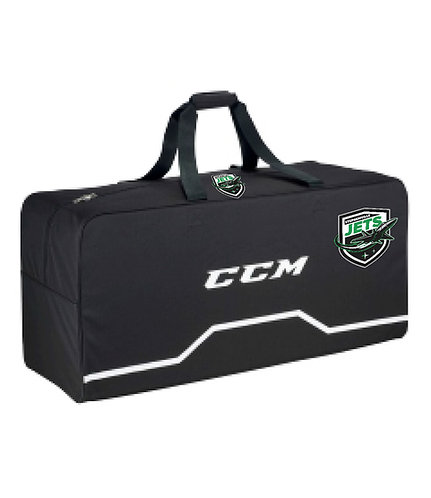 SMH Hockey Bag - 32""