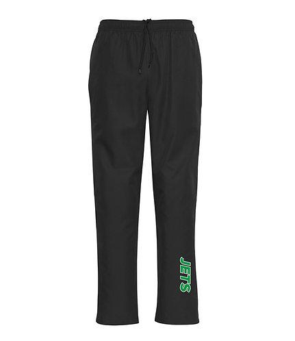 SMH Track Pants