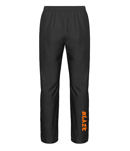 PABMH Track Pants