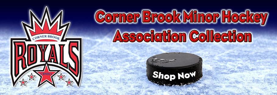CBMHA Store Header.jpg