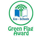 Eco School Green Flag Award.jpg