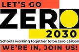 Lets Go Zero.jpeg