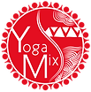 Yoga Mix logo_red_edited.png