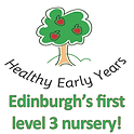 Healthy Early Years Nursery.png