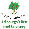 Healthy Early Years Nursery.png