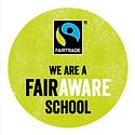 Fair Aware School.png