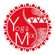 Yoga Mix logo_red.jpg
