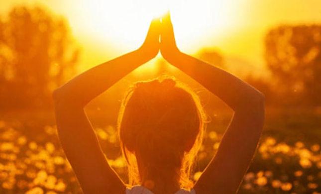 Yoga Retreats Scotland