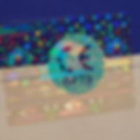 holo_overlay.jpg