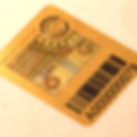 barcode_hologram.jpg
