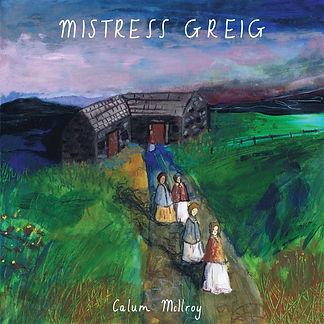 Mistress Greig (Digital Artwork RGB).jpg