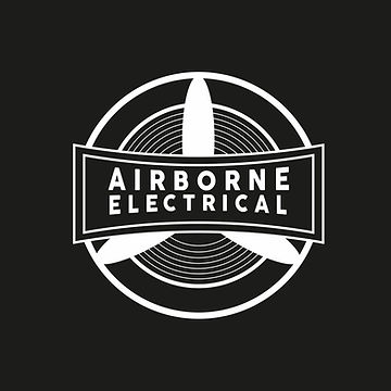 Airbourne Electrical.jpg