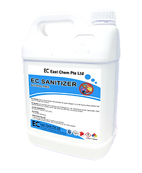 EC SANITIZER GALLON BOTTLE.png
