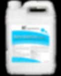 Product details of EC Genie Sanitizer - Hard surface and hand sanitizer that eliminates 99.9% of pathogenic bacteria.