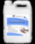 Product details of EC Genie Foam Soap - Gentle yet effective hand foam soap that eliminates pathogenic bacteria.