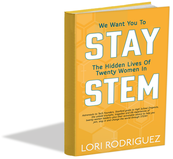 Stay in STEM book 20201221.png